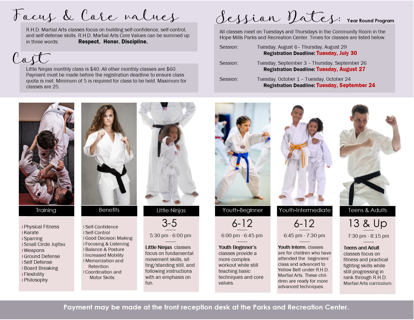 RHD Martial Arts Flyer 3-FINAL-INSIDE