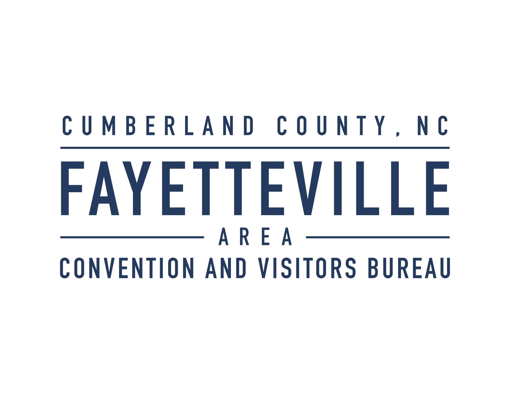 Fay Convention and Visitors Bureau