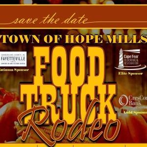 NOV 19 FOOD TRUCKsquare
