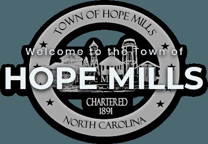 Hope Mills Halloween 2020 Hope Mills, NC   Official Website | Official Website