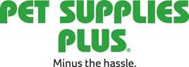 Pet Supplies Plus 1
